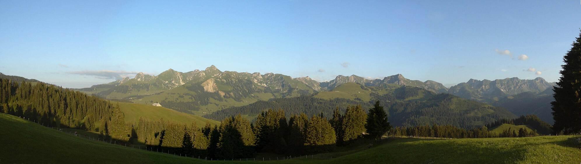 MTB Schweiz 2004 02 karte2